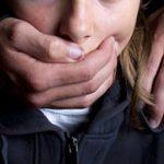 Рекорден број на девојчиња жртви на трговија со луѓе