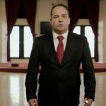 Поднесено обвинение за поранешниот Градоначалник на Неготино