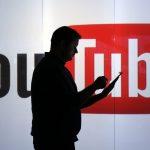 """""""Јутјуб"""" ќе забрани објавување опасни шеги, предизвици и измами"""