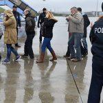 Берлин ќе ја прекине екстрадицијата на германски државјани во Британија по брегзит