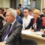 Судот бара од Собранието да му го одземе пратеничкиот имунитет на Љупчо Димовски