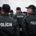 Словачки полицајци ќе патролираат на македонско-грчката граница