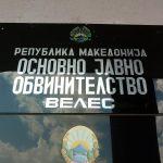 Велешкото обвинителство сè уште утврдува одговорност за автобуската несреќа кај Катланово од 2017 година