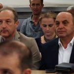 """Раководител на ,,алфите"""": Немаше потреба Бошкоски да го апсиме лежејќи, не даваше отпор"""