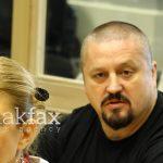 Адвокатот на Ќосето: Горанчо за ништо не е виновен, со својот живот го бранел уставниот поредок