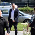 Мијалков бара укинување на куќниот притвор