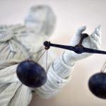 Во подготовка се измени во Законот за прекршоците