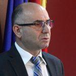 """Завршни зборови на одбраната за """"27 април"""": Нема докази дека Чавков сторил кривично дело"""