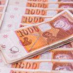 Управител на кочанска фирма го оштетил државниот буџет за над 2 милиона денари