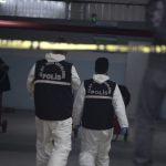 Во Турција запленети 615 килограми коакин скриен во банани