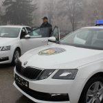 Народниот правобранител отвори предмет за случајот во Шуто Оризари