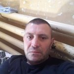 """Обвинителството ќе ги испитува заканите на """"Фејсбук"""" кон Јанакиески и Ристовски"""
