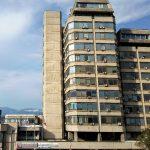 Советот на Народната банка донесе неколку одлуки за поддршка на економијата