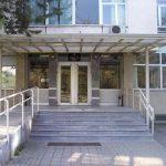 Притвор од 30 дена за Цветков и Делев, за Спасеновски куќен притвор