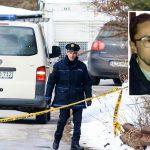 Босна на нозе: се трага по опасен убиец, распишана награда од 25 илјади евра