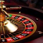 Во притвор разбојникот што ограби казино во Гевгелија