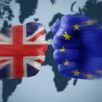Британскиот парламент го одби новиот предлог за Брегзит