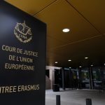 Советник на Европскиот суд застана на страна на Германија околу Законот за патни надоместоци