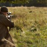 Дозволил лов на заштитен дивеч во Кочани, направил штета од 1,8 милиони евра