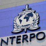 Приштина повторно аплицира за Интерпол