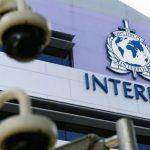 Косово поднесе ново барање за прием во Интерпол