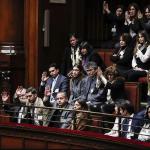 Во Италија наскоро можеби и граѓаните ќе предлагаат закони