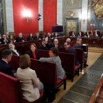 Во Мадрид започна судењето на каталонските сепаратисти