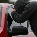 Уапсени малолетници кои извршиле две кражби во Тетовско