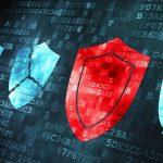 Во подготовка е текст на Закон за безбедност на мрежи и информациски системи