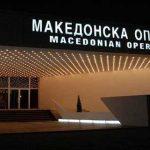 Извршители ја блокираа сметката на МОБ, институцијата има долг од 700.000 евра