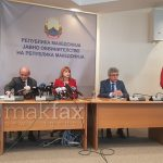 (Видео) Русковска: Груевски ја ставил во функција партијата за крвавиот четврток