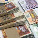 Граѓаните ќе добијат обесштетување од Еуростандард банка по 20 дена во вредност до 30 илјади евра