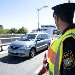 Босанец протеран од Австрија откако 45 пати возел без возачка дозвола