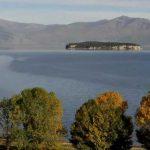 Утврдена спогодбата за новиот граничен премин со Грција – Маркова Нога
