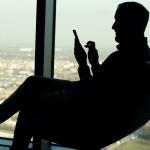 Кривична за државен службеник кој присвоил 8 мобилни телефони
