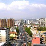 Либерална партија: Нов закон кој ќе дозволува мораториум за градба во скопските општини