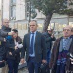 """Правда по 15 години: Неоправдано осудените за """"Сопот"""" ќе добијат оштета"""
