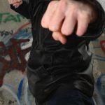 Кривични пријави против двајца кичевци, претепале две лица со шипки