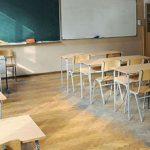 Ексдиректор на основно училиште спротивно на одлука на Владата склучил договор со фирма за обезбедување