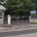 Утврдени бројни пропусти, дисциплински постапки за 11 лица во затворот во Шутка