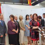 Граѓанските организации бараат да се повлече законот за СЈО