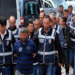 Турското Обвинителство нареди притвор за 144 лица поради врски со Ѓулен