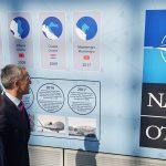 Протоколот за НАТО денеска и утре ќе го ратификуваат Романија и Литванија