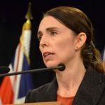 Владата на Нов Зеланд одобри построги закони за оружје
