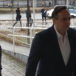 """Рочиштето за """"Таргет-Тврдина"""" одложена поради Мијалков во Апелација"""