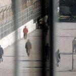 Србија воведува доживотна казна затвор