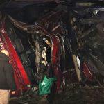 ОЈО ќе презентира информации за истрагата за автобуската несреќа кај Ласкарци