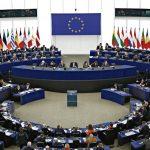 Се заоструваат правилата за авторските права на интернет, ЕУ го усвои контроверзниот Член 13
