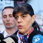 ЕП ја поддржа Ковеси за шефица на обвинителството на ЕУ