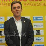 Финансиска полиција поднесе пријава против Илчо Ѓорѓиоски и ФФМ за затајување данок